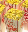 movie-popcorn.jpg