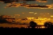 1299964 sunset