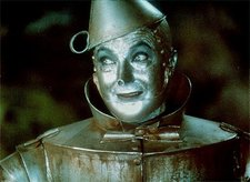 Tin-Man-from-the-wizard-of-Oz tin man