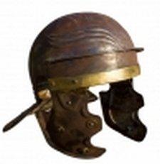 1313655 roman helmet